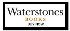 waterstones1